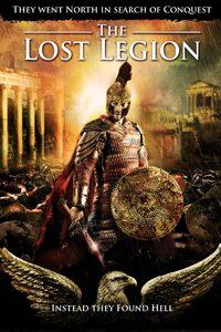 หนัง Lost Legion