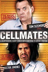 หนัง Cellmates (Jesse Baget)