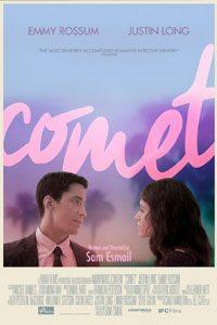 หนัง Comet