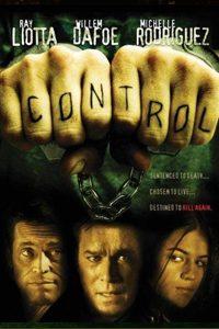 หนัง Control