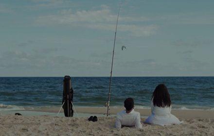 หนัง Love  Me, If You Dare EP.24