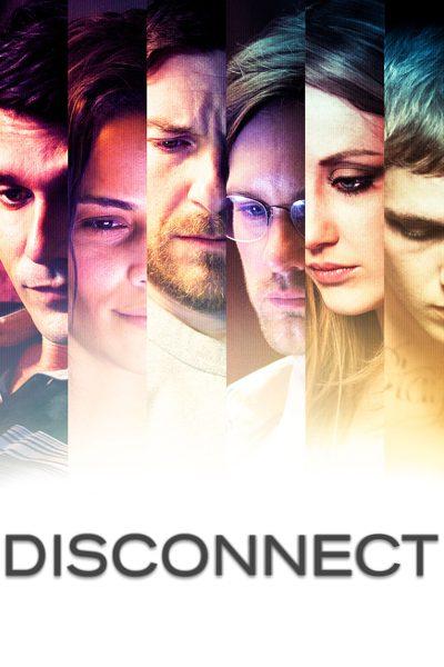 Disconnect เครือข่ายโยงใยมรณะ