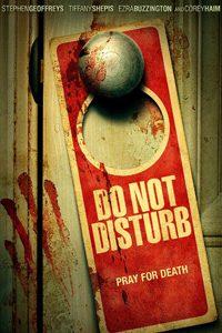 หนัง Do Not Disturb (B.C. Furtney)