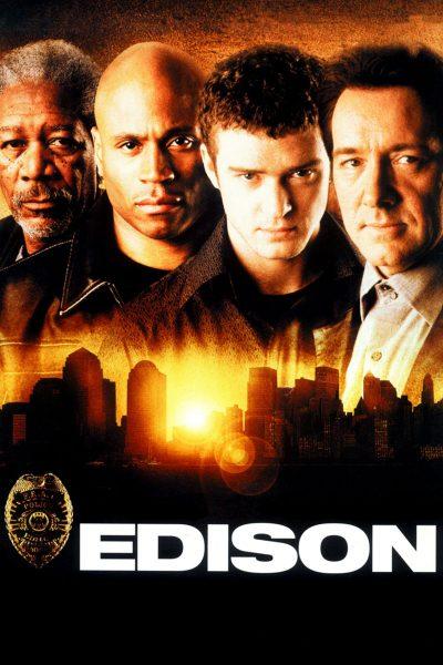 หนัง Edison