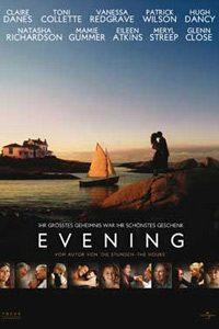 หนัง Evening