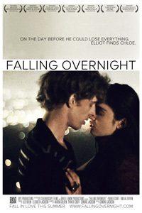 หนัง Falling Overnight