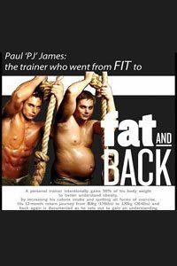 หนัง Fat & Back