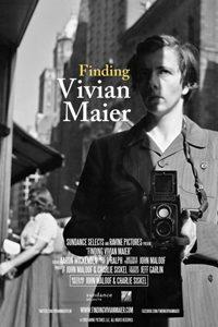 หนัง Finding Vivian Maier