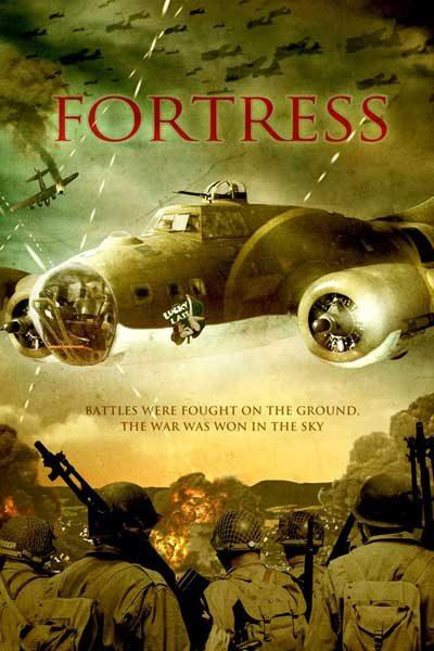 หนัง Fortress