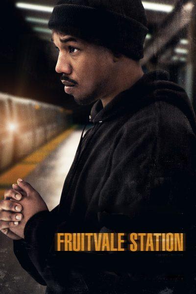 หนัง Fruitvale Station
