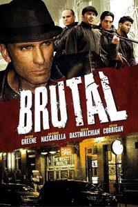 หนัง Gangs of Brooklyn (Kamal Ahmed)
