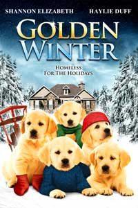 หนัง Golden Winter