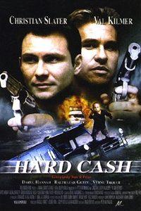 หนัง Hard Cash
