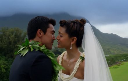 หนัง Hawaii Five O S.05 Ep.25