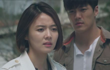 หนัง Heartless City Episode 2