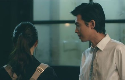 หนัง Heartless City Episode 19