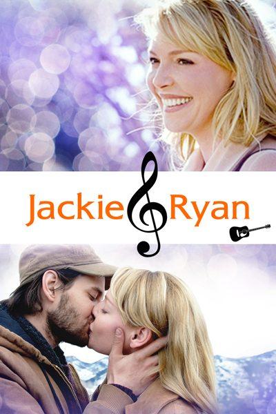 Jackie & Ryan ให้เพลงบันดาลรัก