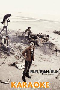 หนัง Sweet Heart : Ran Run Ran [คาราโอเกะ]