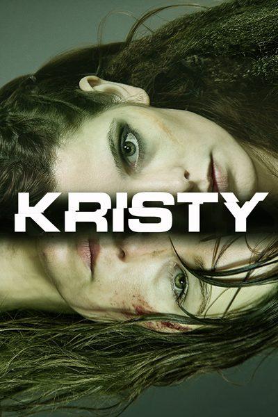 Kristy (AKA Random) คืนนี้คริสตี้ต้องตาย