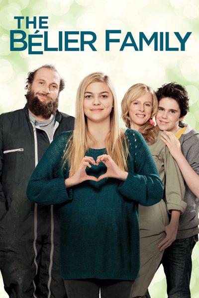 ดูหนัง La Famille Belier ร้องเพลงรักให้ก้องโลก