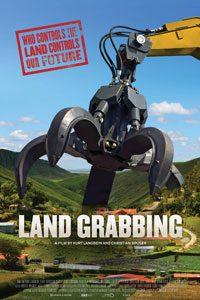 หนัง Land Grabbing