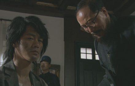 หนัง Ma Yong Zhen Episode 7