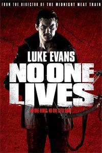 หนัง No One Lives