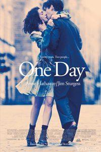 หนัง One Day (2013)
