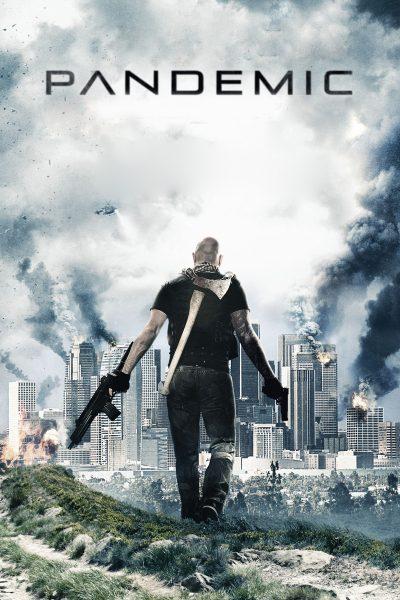 หนัง Pandemic