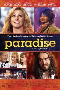 หนัง Paradise