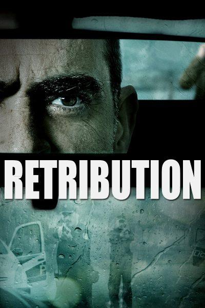 หนัง RETRIBUTION