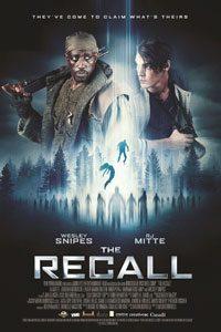 หนัง The Recall