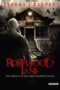 หนัง Rosewood Lane