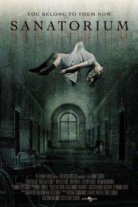 หนัง Sanatorium
