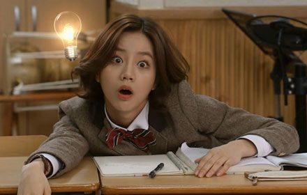 หนัง Schoolgirl Detectives 12