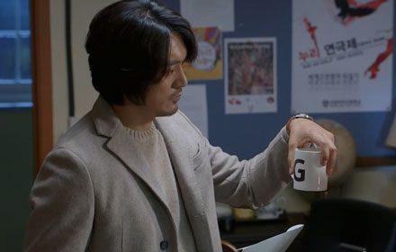 หนัง Schoolgirl Detectives 02