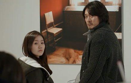 หนัง Schoolgirl Detectives 04