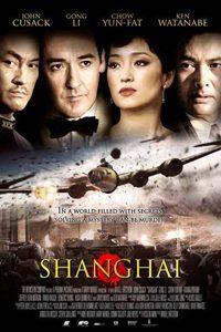 หนัง Shanghai