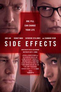 หนัง Side Effects