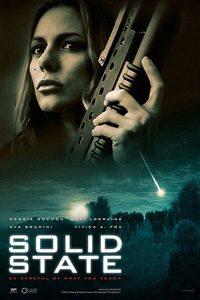 หนัง Solid State