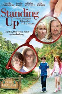 หนัง Standing Up
