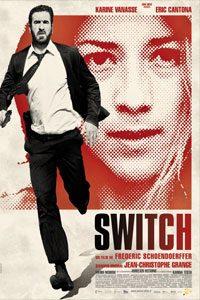 หนัง Switch