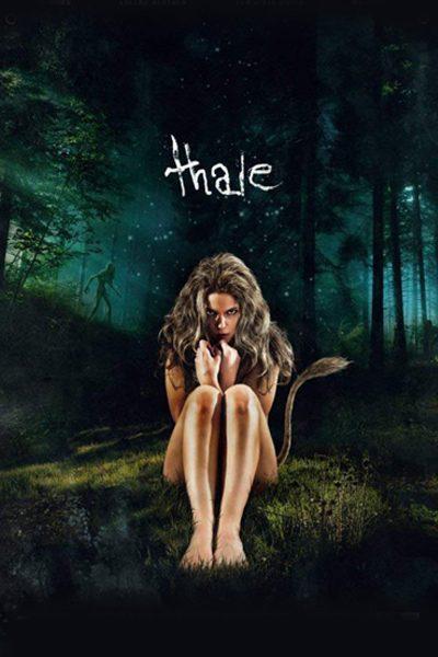 หนัง Thale