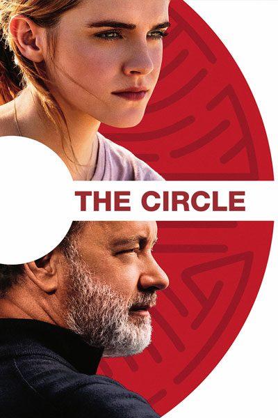 หนัง The Circle