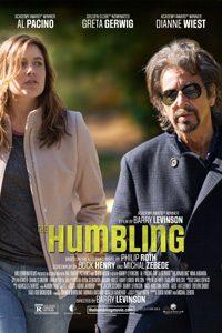 หนัง The Humbling
