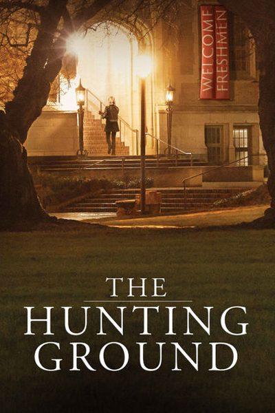 The Hunting Ground ชมรมล่าหญิง