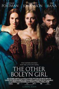 หนัง The Other Boleyn Girl
