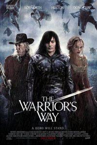 หนัง The Warrior's Way