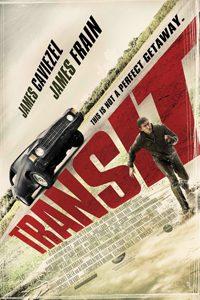 หนัง Transit
