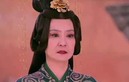 หนัง Female Prime Minister ep.09